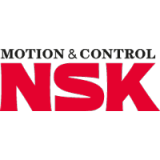 Подшипники NSK