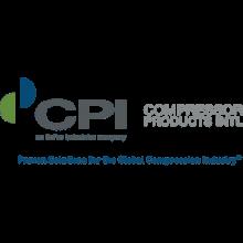 Compressor Products International