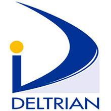 Deltrian International Filters