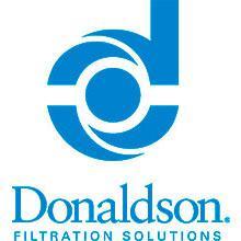 Donaldson Filtration Solution
