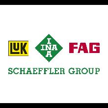 Schaeffler Gruppe