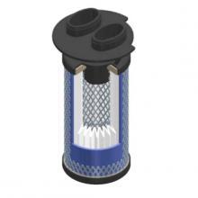 Микрофильтр коалесцентный Donaldson Ultrafilter Ultrair<sup>®</sup> M, S.
