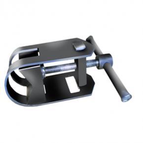 Приспособление для центровки труб К1201