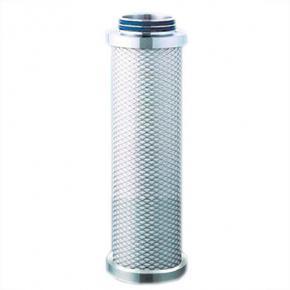 Глубинный фильтр для фильтрации газа P-BE