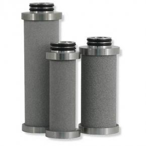 Фильтр для фильтрации газа P-GS