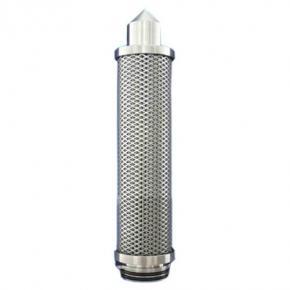 Фильтр для фильтрации газа P-GS N