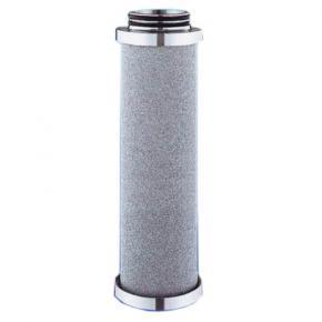 Фильтр для фильтрации пара P-GS VE