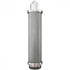 Фильтр для фильтрации жидкости P-SM N