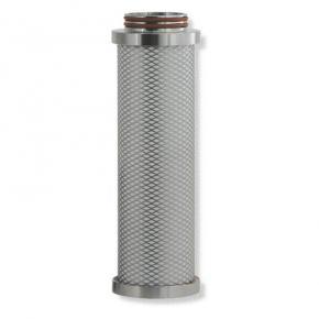 Фильтр для фильтрации газа P-SRF